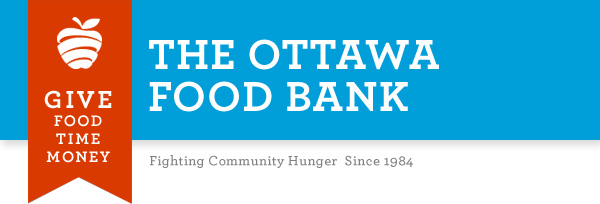 ottawa_food_bank