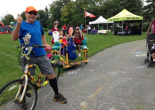 Craig&biketaxi2