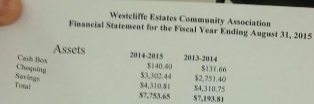 wecafinancesassets