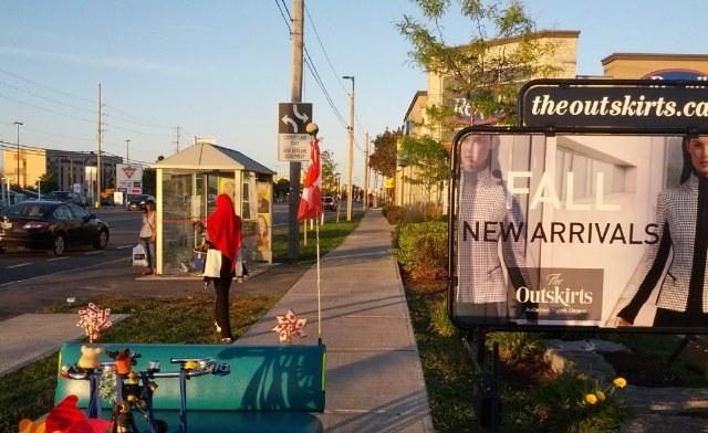 newarrivals2