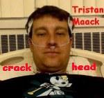 tristanmaackcrack