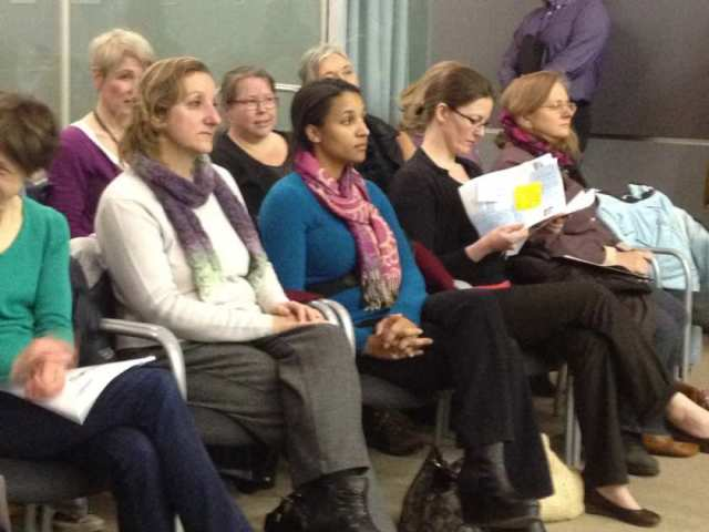 about-70-parents-attended-the-ottawa-carleton-district-schol1