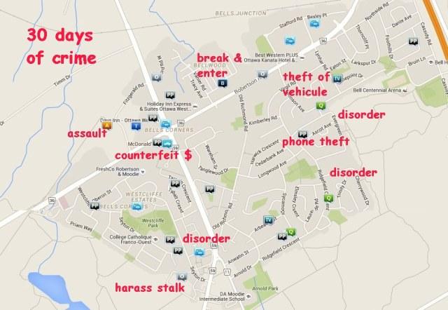 crime30days