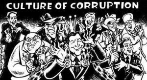 culture-corruption