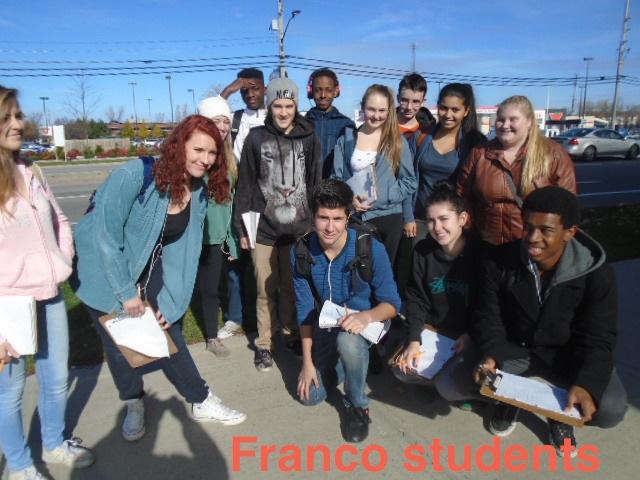 franco-1