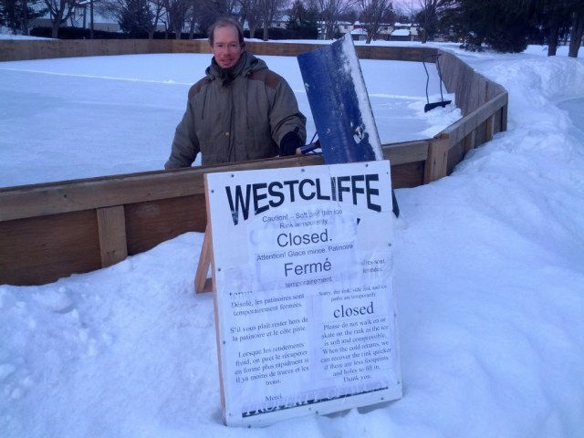 westcliffeclosed