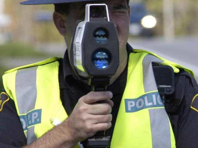 ontario-provincial-police-constables-rob-sinclair-left-and