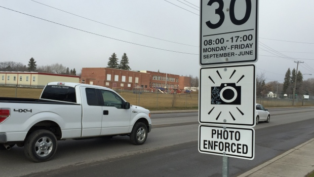 photo-radar-sign-in-saskatoon