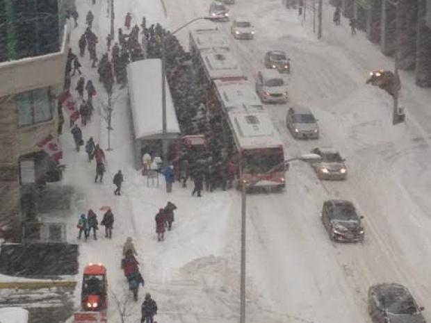 slater-bus-swarm