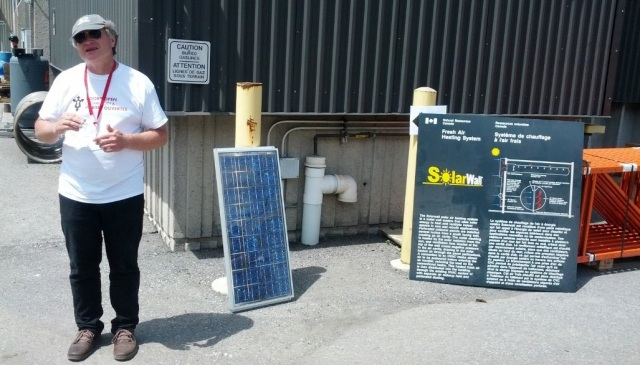 solarwall4
