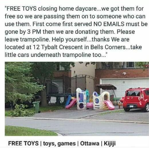 toys-1a
