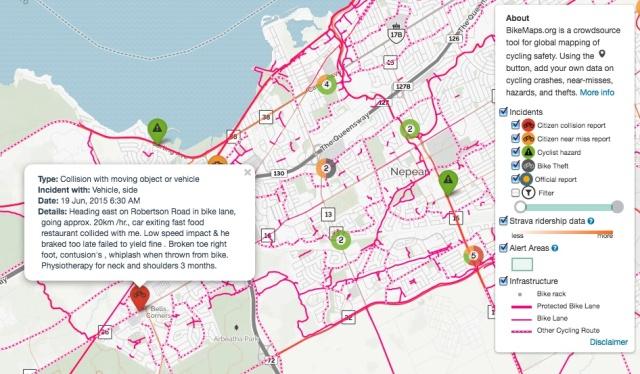 bikemaps2-org