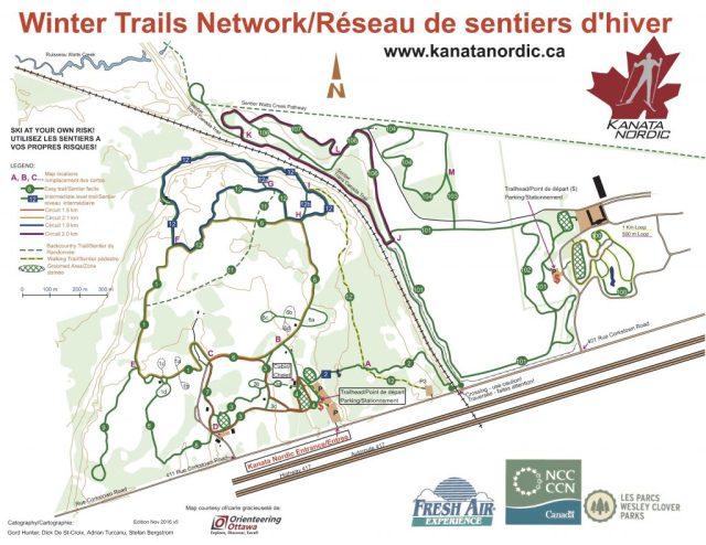 kn-trail-map-2017-1024x791