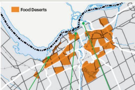 ottawa-food-desserts-jpg-size-xxlarge-promo