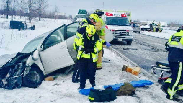 collision-fallowfield-and-eagleson