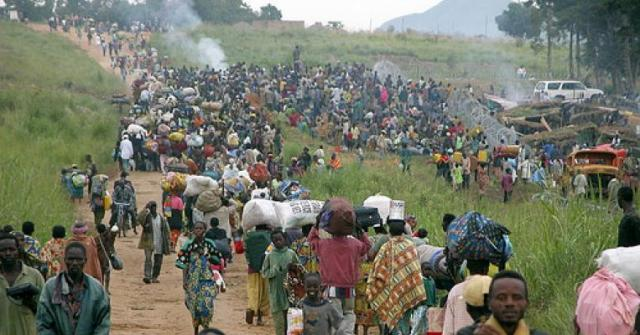 refugees_in_the_congo
