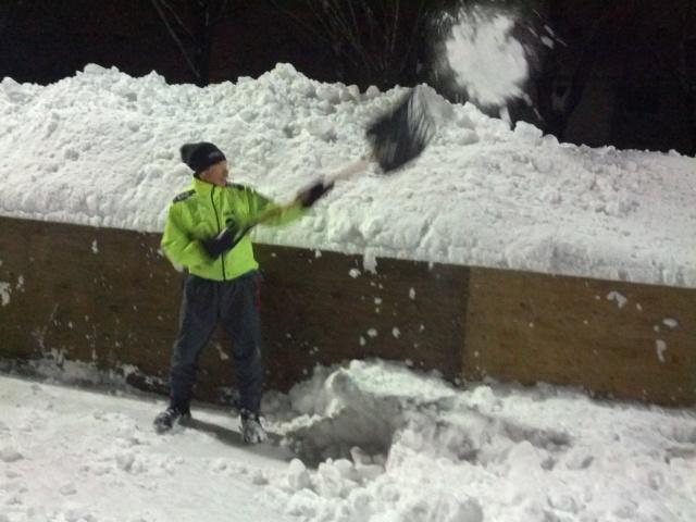 shovela